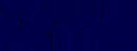 Ooma-Logo2