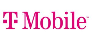 T-Mobile_New_Logo_Primary_RGB_M-on-W